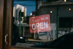 small-medium business financing options