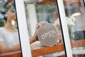 Merchant cash benefits for expanding business